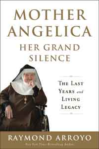 080916 mother angelica