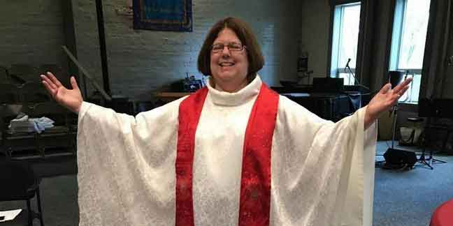 050417 female ordained