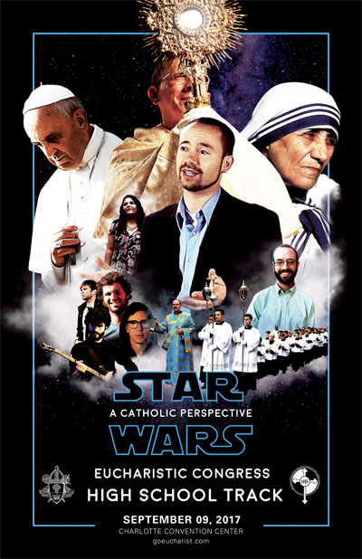 090617 star wars catholic