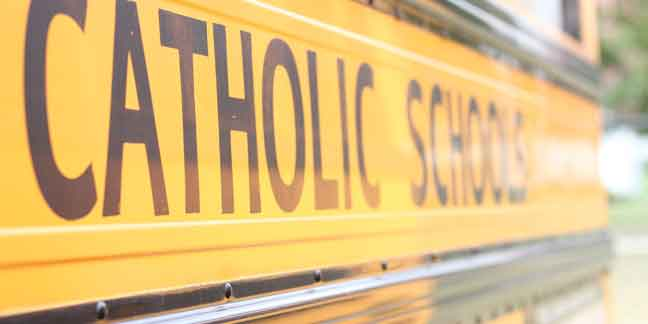 081716 catholic schools main bus